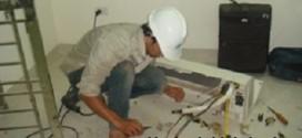 Tháo lắp đặt điều hòa tại Doãn kế thiện