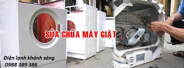 Sửa máy giăt giá rẻ